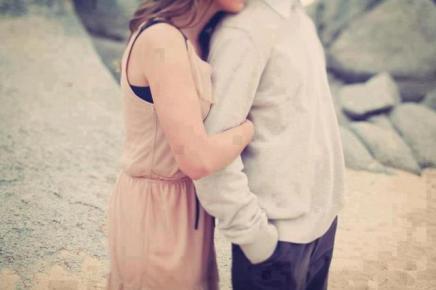L-amour-n-est-pas-seulement-un-sentiment-il-est-aussi-un-art